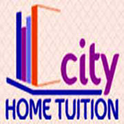 Home Tutors in Alandur
